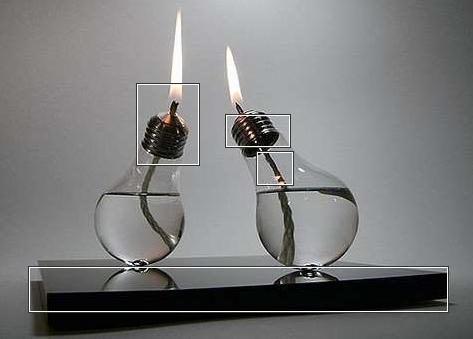light-bulb-lamps