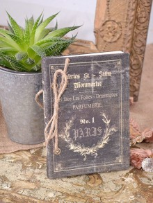 vintage-style-notebook