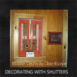 decorating-with-shutters1