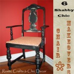 chair-makeovers1