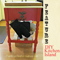 diy-kitchen-island