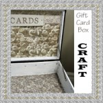 gift-card-box