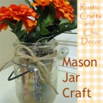 mason jar craft5