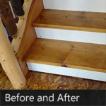 painting-and-staining-stairs