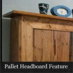pallet-headboard-feature