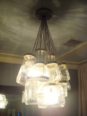 diy-mason-jar-chandelier