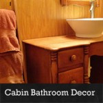 cabin-bathroom-decorating4