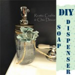 diy-mason-jar-soap-dispenser3