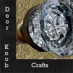 door-knob-crafts