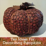 ideas-for-decorating-pumpkins
