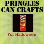 pringles-can-crafts1