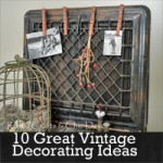 vintage-decorating-ideas