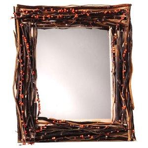diy-mirrors