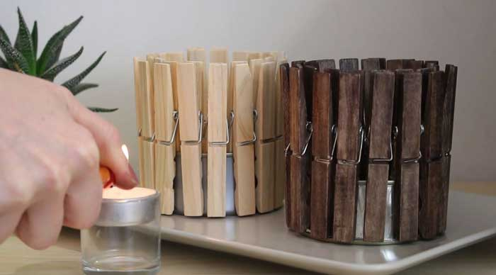 clothespin crafts