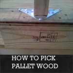 decorating-with-pallets