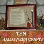 halloween-crafts copy