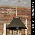 homemade-lights