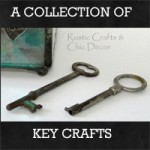 key-crafts