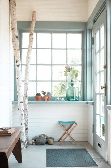 decorating-with-birch
