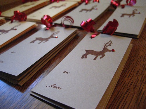Christmas crafts to make and sell rustic crafts chic decor for Christmas crafts for adults to sell