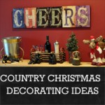 country-christmas-decorating