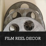 film-reel-decor3