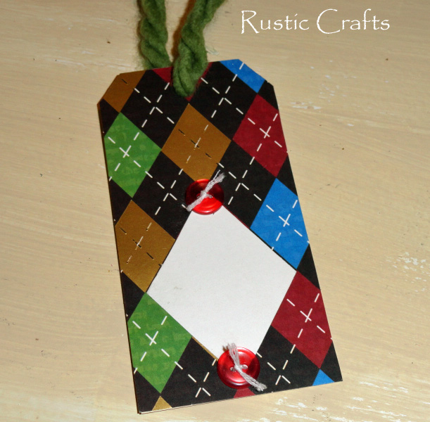 Easy crafts to make and sell memes for Easy to make christmas crafts to sell