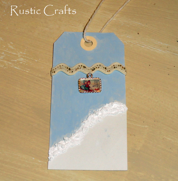 Christmas Crafts To Make And Sell Rustic Crafts Chic