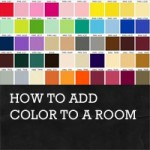 how-to-add-color-to-a-room