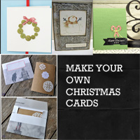 make-your-own-christmas-cards