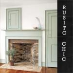 rustic-chic