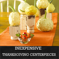 thanksgiving-centerpieces-to-make