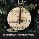 christmas-ornament-diy