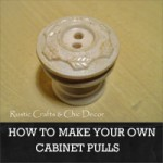 how-to-make-your-own-cabinet-pulls