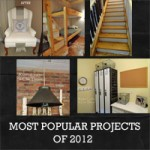 most-popular-projects
