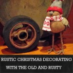 rustic-christmas-decorating
