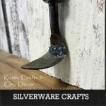 silverware-crafts