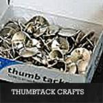 thumbtack-crafts
