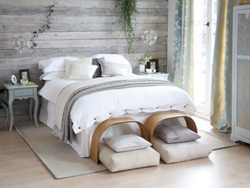 Rustic Chic Bedroom Ideas plain rustic chic bedroom furniture shabby bedrooms ideas on
