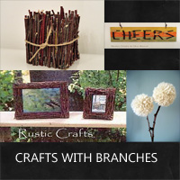crafts-with-branches