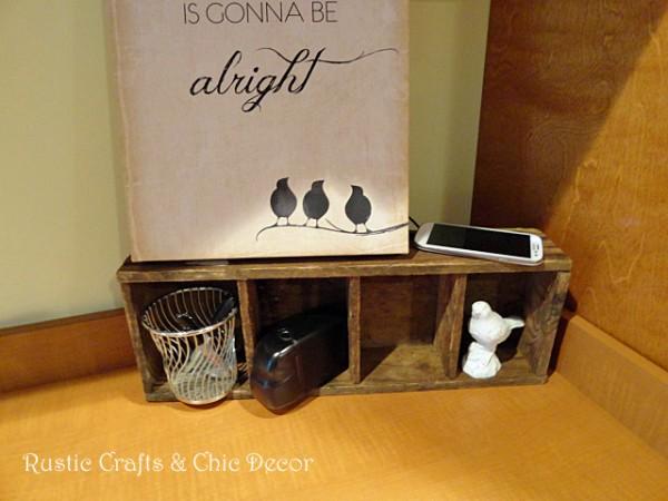 creative-ways-to-organize