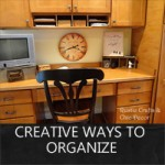 creative-ways-to-organize