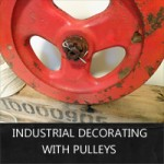 industrial-decorating