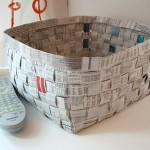 recycled-crafts