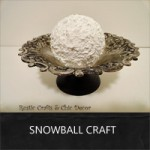 snowball-craft