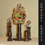 unusual-crafts