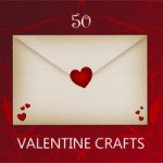 valentine-crafts
