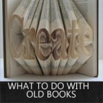what-to-do-with-old-books