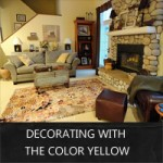decorating-with-the-color-yellow11