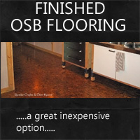 finished-osb-flooring